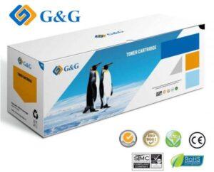 Korvaava_kasetti_Samsung_ML-1710