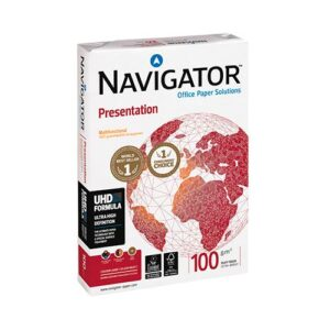 Kopiopaperi_NAVIGATOR_A4_100g