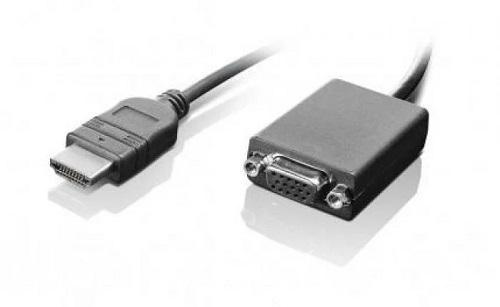 HDMI__VGA_monitori_adapteri