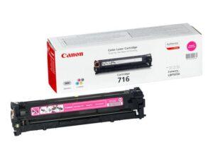 Canon_716M