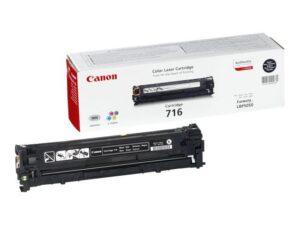 Canon_716_Black