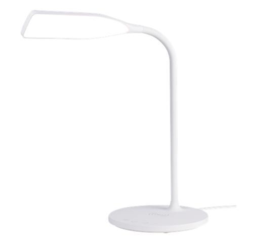 DELTACO_OFFICE_LED-poytalamppu