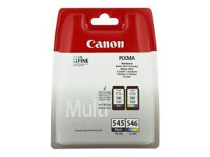 Canon_PG-545_CL-546_4-varisarj