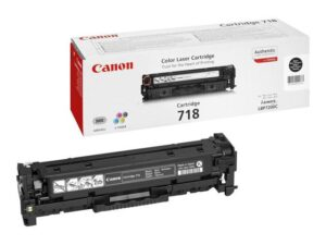 Canon_CRG-718BK