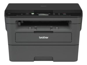 Brother_DCP-L2530DW