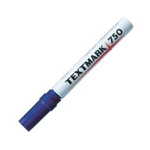 Textmark_750