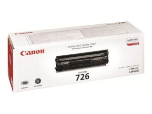 Canon_CRG-726