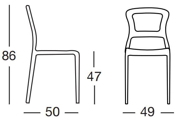 Scab_Design_Pepper_mitat