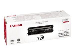 Canon_CRG_728