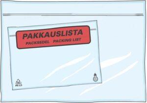 LAHETYSLISTATASKU_C5_PAINATUKSELLA_1000