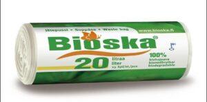 BIOSKA_20_L_BIOJATEPUSSI_15____TARJOUS__