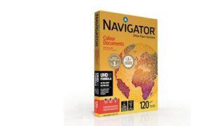 Navigator_color_document_kopiopaperi_A3_120g