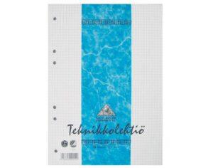 TEKNIKKOLEHTIO_A4_70_5mm_ruudutus