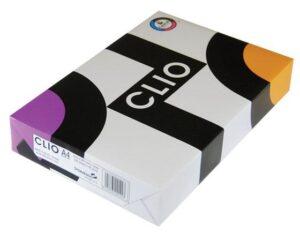Kopiopaperi_Clio_A3__80g__valkoinen_jpg