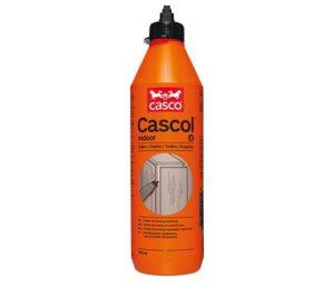 Yleispuuliima_Cascol_750ml