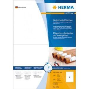 HERMA_4378_SAANKEST__TARRA_210X148_2-JAK