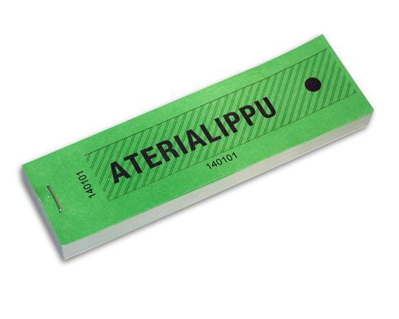 ATERIALIPPU_100_LIPPUA