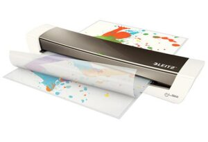 Laminator_iLAM_Home_Office_A3_harmaa