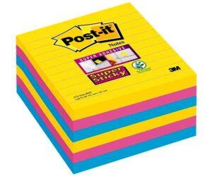 Post-it_Super_Sticky_Rio_101x101mm_viivat__6__