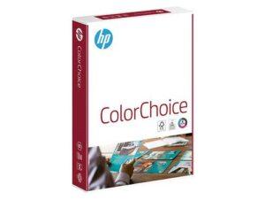 HP_COLOUR_CHOICE_250G_A4__250