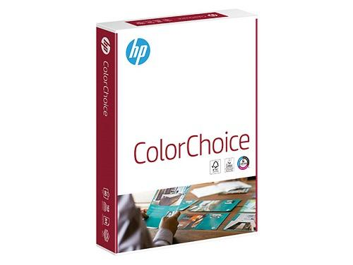 HP_COLOUR_CHOICE_250G_A4__250