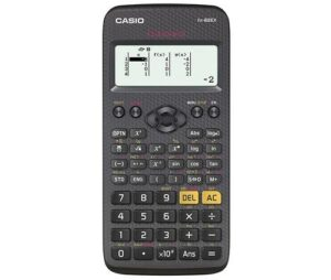 Casio_FX-82EX_Classwiz_funktiolaskin