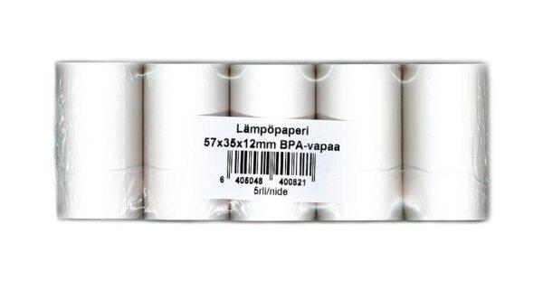Lampopaperi_57x35