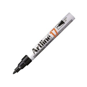Artline_17_Industrial_Marker