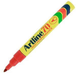 Artline_70_Permanent_Marker_EK-70