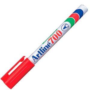 Artline_700_Permanent_Marker_EK-700
