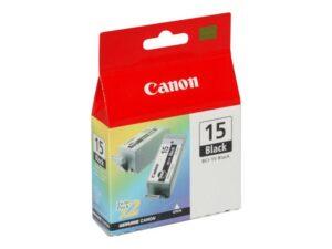 CANON_i70_i80_iP90_Musta_Vari___2-pack__