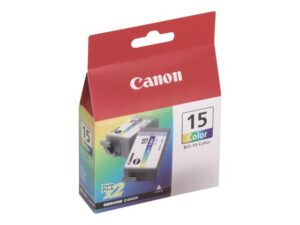 CANON_i70_i80_3-Color_Ink_Cartridge____2-pack__
