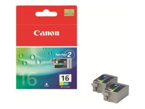 CANON_ip90_COLOR___2-pack__
