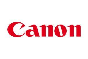 CANON_BCI-6M_PUNAINEN_VARISAILIO