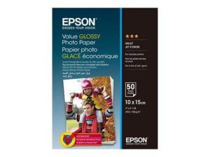 EPSON_Value_Photo_Paper_10x15cm