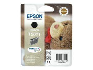 Epson_D68_D88_DX4800_musta__NALLE_