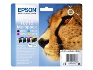 EPSON_DX4000_MULTIPACK_T0715__PANTTERI_