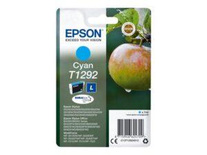 EPSON_ink_T129_cyan_blister___OMENA_