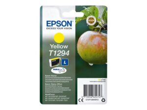 EPSON_ink_T129_yellow_blister___OMENA_
