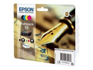 Epson_16_Multipack_4-colours