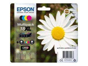 EPSON_ink_Multipack_18XL_Claria_Home_Ink__paivankakkara_