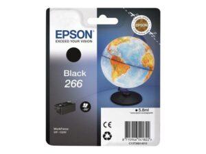 EPSON_Ink_Black_WorkForce_WF-100W___KARTTAPALLO_