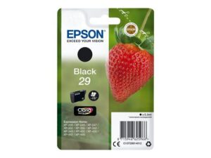 EPSON_Cartridge_Fraise_Ink_Claria_Home_Black__MANSIKKA_
