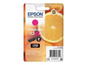 Epson_Claria_Premium_33XL_mustepatruuna_magenta_8_9ml