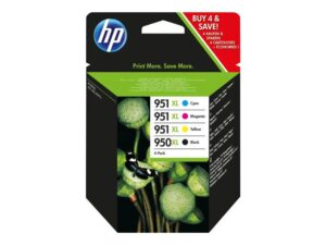 HP_950_951_XL_Cyan_Magenta_Yellow_Black_4-pack_