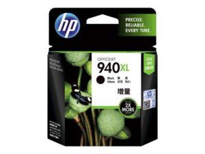 HP_No__940XL_MUSTA_