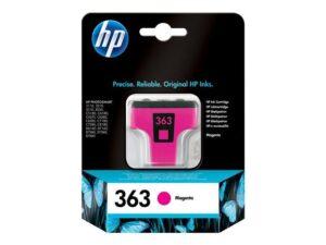 HP_no__363_MAGENTA_varipatruuna_