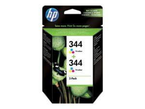 HP_no__344_kolmivaripatruuna_2-PACK