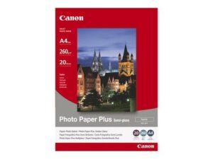 CANON_VALOKUVAPAPERI_SG-201_Photo_Plus_Semi-gloss_260g_50kpl