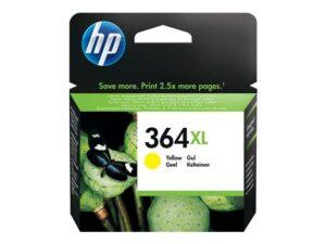 HP_NRO_364XL_YELLOW
